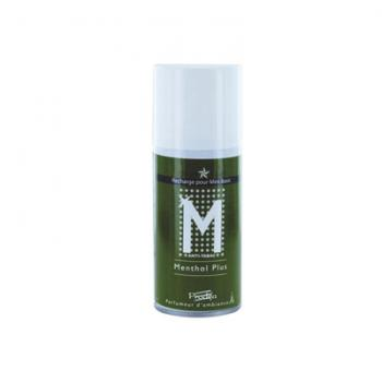 Raumduft MENTHOL PLUS 150 ml